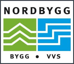 Nordbygg 2018 - Geobear