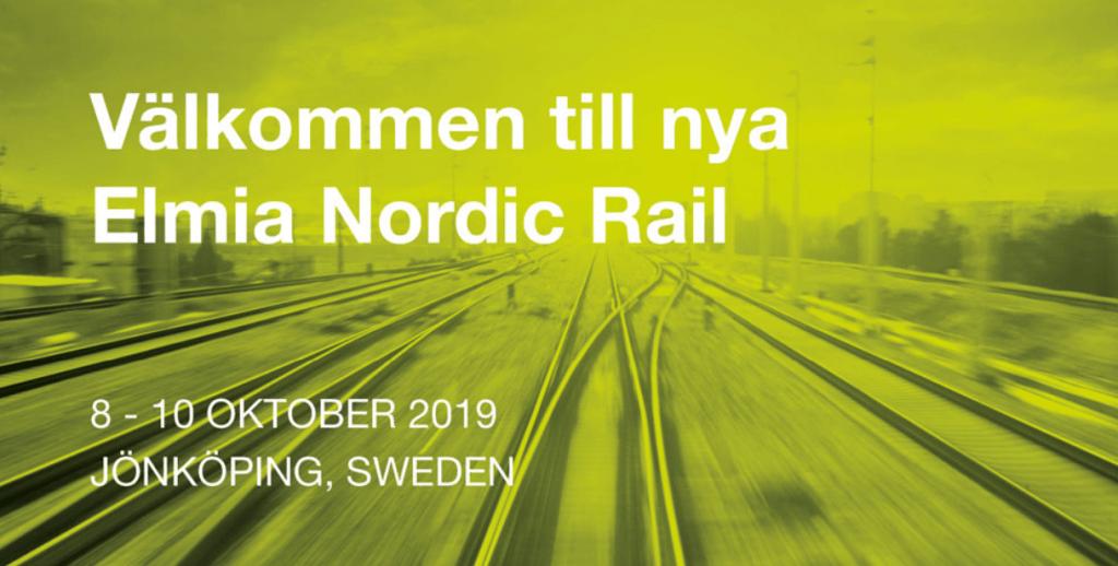 Nordic Rail
